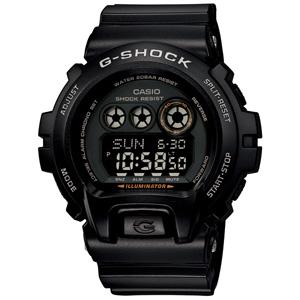 特価 ■カシオ【G-SHOCK】GD-X6900-1JF【楽ギフ_包装選択】, TT-Mall:c77bad10 --- clftranspo.dominiotemporario.com