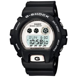 ■カシオ【G-SHOCK】GD-X6900-7JF [代引不可]【楽ギフ_包装選択】
