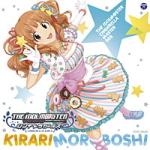 ■偶像主人CD 12/8/8开始销售