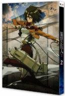 ■TV動畫Blu-ray13/8/21開始銷售