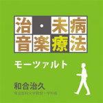 五.A.CD13/9/25 发布