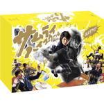 【オリコン加盟店】■TVドラマ DVD-BOX【サムライ・ハイスクールDVD-BOX】10/3/26発売【楽ギフ_包装選択】