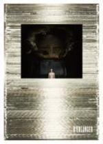 【オリコン加盟店】■送料無料■初回限定盤:超豪華グッズ多数同梱■D'ERLANGER CD【a Fabulous Thing in Rose】10/9/29発売【楽ギフ_包装選択】