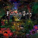 オリコン加盟店 送料無料■Fear and Loathingin Las Vegas 予約販売 CD 全店販売中 15 Feeling 30発売 9 楽ギフ_包装選択 of Unity