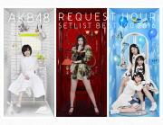 【オリコン加盟店】10%OFF+送料無料★Countdown Book+生写真5枚封入■AKB48 6DVD【AKB48単独リクエストアワー セットリストベスト100 2016】16/4/27発売【楽ギフ_包装選択】