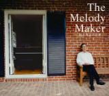 【オリコン加盟店】■V.A. CD【The Melody Maker -村井邦彦の世界-】07/6/20発売【楽ギフ_包装選択】
