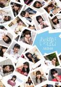 【オリコン加盟店】10%OFF■AKB48 3Blu-ray【あの頃がいっぱい~AKB48ミュージックビデオ集~ Type B】17/10/4発売【楽ギフ_包装選択】