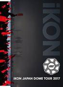 【オリコン加盟店】初回生産限定[取]★豪華BOX仕様+フォトブック★特典応募シリアルアクセスコード※10%OFF■iKON 3DVD+2CD【iKON JAPAN DOME TOUR 2017】17/9/27発売【楽ギフ_包装選択】