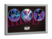 オリコン加盟店 特殊メモリアルパッケージ仕様+特製トレカ封入※10%OFF■X JAPAN 3Blu-ray WE ARE X 12 17 13発売 倉庫 3枚組 楽ギフ_包装選択 エディション 春の新作続々 Blu-rayコレクターズ