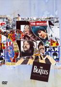 【オリコン加盟店】10%OFF■The Beatles DVD BOX【ANTHOLOGY】■送料無料■4月25日再発売【楽ギフ_包装選択】