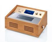 心と体を整える、癒しの音色528Hzで奏でるオルゴール【プリモトーン サクラモデル】MBX-100HSR[代引返品不可]【楽ギフ_包装選択】