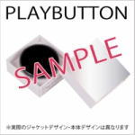* Limited production ■ Namie Namie Amuro PLAYBUTTON12/6/27 released