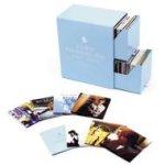 【オリコン加盟店】■送料無料■ZARD CD+DVD【『PREMIUM BOX 1991-2008』COMPLETE SINGLE COLLECTION】08/5/28発売【楽ギフ_包装選択】