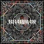オリコン加盟店 送料無料■通常盤■BRAHMAN CD お気に入り 超克 楽ギフ_包装選択 20発売 2 13 人気ブランド