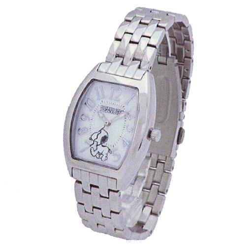 数量限定■スヌーピー ウォッチ 腕時計【70周年記念限定モデル】SN1033-A [後払不可]【楽ギフ_包装選択】タスク