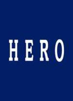 【オリコン加盟店】送料無料■リニューアル版■木村拓哉主演 DVD-BOX【HERO】 07/8/22発売【楽ギフ_包装選択】