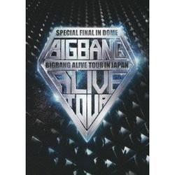 ■통상반■BIGBANG 2 DVD13/3/20 발매