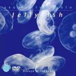 ■Around the ground DVD10/1/8 release