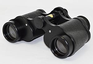 カートン双眼鏡【CARTON B-759】10倍BINOCULARS [代引不可][後払い不可]【楽ギフ_包装選択】