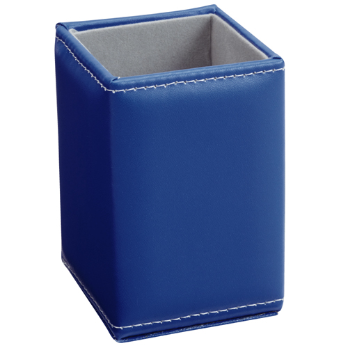 即納 永遠の定番モデル シンプルで使いやすい パール■メガネスタンド スクエア A 楽ギフ_包装選択 Z90150 ブルー 100%品質保証 BU 後払不可