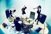 【オリコン加盟店】10%OFF■9mm Parabellum Bullet Blu-ray【act VII】19/6/26発売【楽ギフ_包装選択】