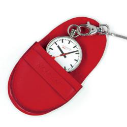 ■モンディーン(MONDAINE)【ポケットウォッチ】懐中時計型A660.30316.11SBB [代引不可]【楽ギフ_包装選択】