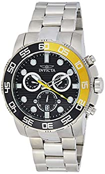 中古 輸入品 未使用 インビクタ 上品 Invicta 腕時計 メンズ 21553 本日の目玉 並行輸入品