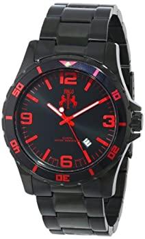 中古 輸入品 未使用 ジバゴ Jivago 店内全品対象 腕時計 Men's Watch メンズ 気質アップ Ultimate バンド調節工具高級セーム革セット スイス製クォーツ 並行輸入品 JV6115