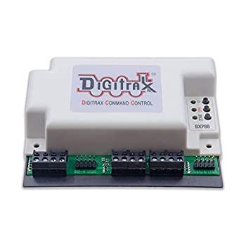 中古 最新号掲載アイテム 引き出物 輸入品 未使用 8セクション占有検知器 BXP88