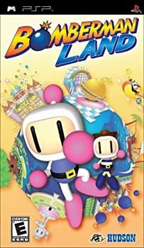 中古 輸入品 未使用 Bomberman 安全 Land 安心と信頼 輸入版:北米