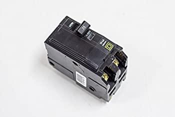中古 日本未発売 輸入品 未使用 オンラインショッピング 2P 240VAC 125A 標準プラグイン回路ブレーカー 120