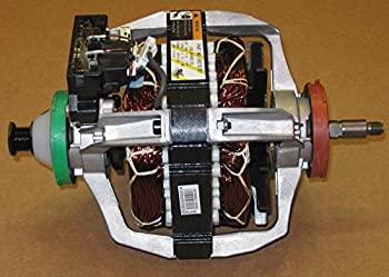 中古 輸入品 休日 未使用 新しい乾燥機パーツwp279787ドライヤーモーターfor Whirlpool Kenmore 新作続 27?