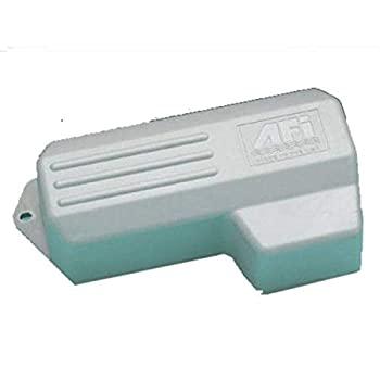 中古 輸入品 未使用 AFI 36180 AFI-1000 高耐久 シャフト 1.5インチ スイープ マリンワイパーモーター 12ボルト 80度 防水 引出物 登場大人気アイテム