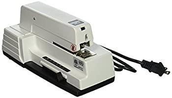 中古 輸入品 未使用 Esselte 新作製品、世界最高品質人気! Ltd 業務用電気ホッチキス Rapid 激安通販 90E