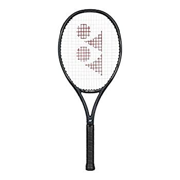 中古 輸入品 未使用 ヨネックス VCORE ブラック ギャラクシー テニスラケット ゲーム 新着 本物◆