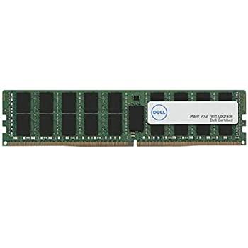 【中古】【輸入品・未使用】MOBILE INTERNATIONAL SNPHNDJ7C/16G-TM 16GB 2400Mhz DDR4 Memory Module