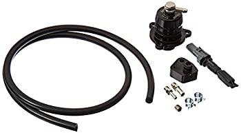 中古 輸入品 未使用 Turbosmart まとめ買い特価 TS02031066 デュアル セール商品 ショーティー KOMPACT BOV