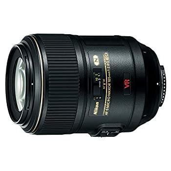 【最安値挑戦!】 【】 f/2.8【輸入品日本向け フルサイズ対応 Nikkor】Nikon 単焦点マイクロレンズ AF-S VR Micro Nikkor 105mm f/2.8 G IF-ED フルサイズ対応, NO-MU-BA-RA:1273e2f9 --- easassoinfo.bsagroup.fr