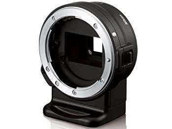 即納 中古 輸入品日本向け 格安 価格でご提供いたします Nikon FT1 マウントアダプター
