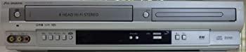 中古 本日の目玉 輸入品日本向け DXアンテナ VHS一体型DVDプレーヤー DV-130V 新作多数