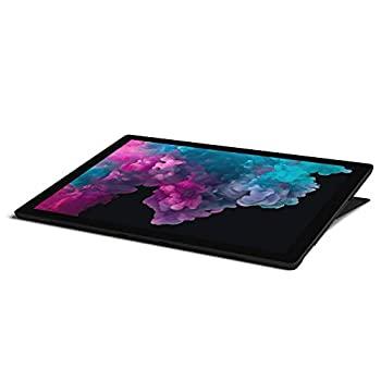全てのアイテム 【 12.3】【輸入品日本向け】マイクロソフト Business Surface Pro 6 [サーフェス プロ/ 6 ノートパソコン] Office Home and Business 2019/ Windows 10 Home/ 12.3 インチ Core i5/, 1133shitagi亭:e3fba4bf --- evirs.sk