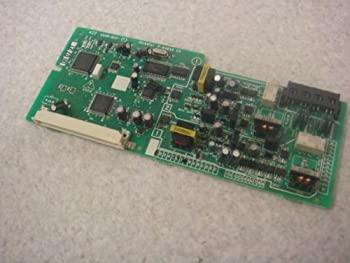 即日出荷 中古 輸入品日本向け GXSM-SLU- 大幅にプライスダウン 1 NTT 2回線分使用可能 GXSM 単体電話機ユニット ビジネスフォン オフィス用品