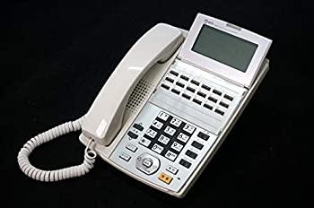 中古 輸入品日本向け NX- セールSALE%OFF セール開催中最短即日発送 18 STEL- 1 ビジネスフォン オフィス用品 NTT W 18ボタン標準スター電話機 NX