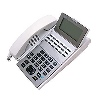 OUTLET SALE 中古 輸入品日本向け NX2- 18 2020 新作 STEL- 1 NTT 18ボタンスター電話機 NX2 オフィス用品 W