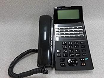 中古 輸入品日本向け NX2- 24 販売期間 限定のお得なタイムセール 限定Special Price STEL- K NTT 1 24ボタン標準電話機 NX