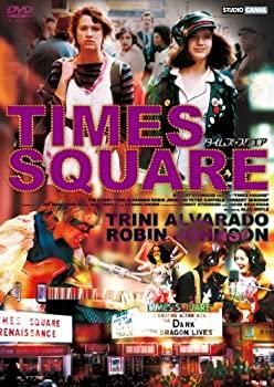 中古 輸入品日本向け タイムズ スクエア 国内正規品 新入荷 流行 DVD