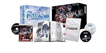 中古 安値 輸入品日本向け 機動戦士ガンダム サイドストーリーズ Limited PS3 買収 初回封入特典 - 豪華4大特典コード同梱 Edition