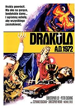 中古 輸入品 未使用 Dracula '73 DVD Region IMPORT 2 ランキング総合1位 Pas 高級な francaise version de