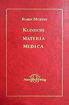 予約販売 中古 輸入品 奉呈 未使用 Medica Materia Klinische