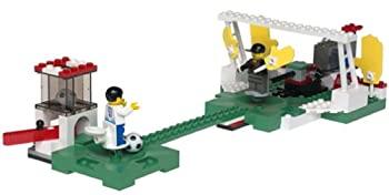 中古 輸入品 未使用 LEGO 新作アイテム毎日更新 レゴ Sports - Shoot 大幅にプライスダウン Save おもちゃ ブロック 'n' 並行輸入 3422 Soccer